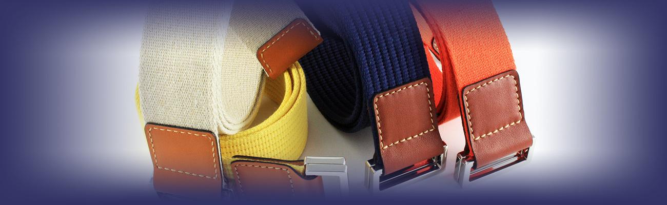 belt manufacturer