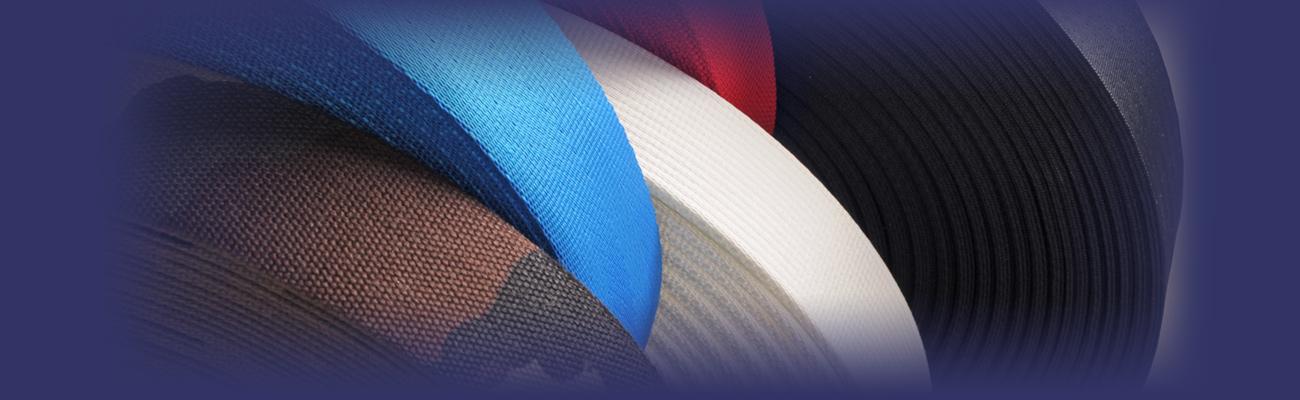 strap manufacturer